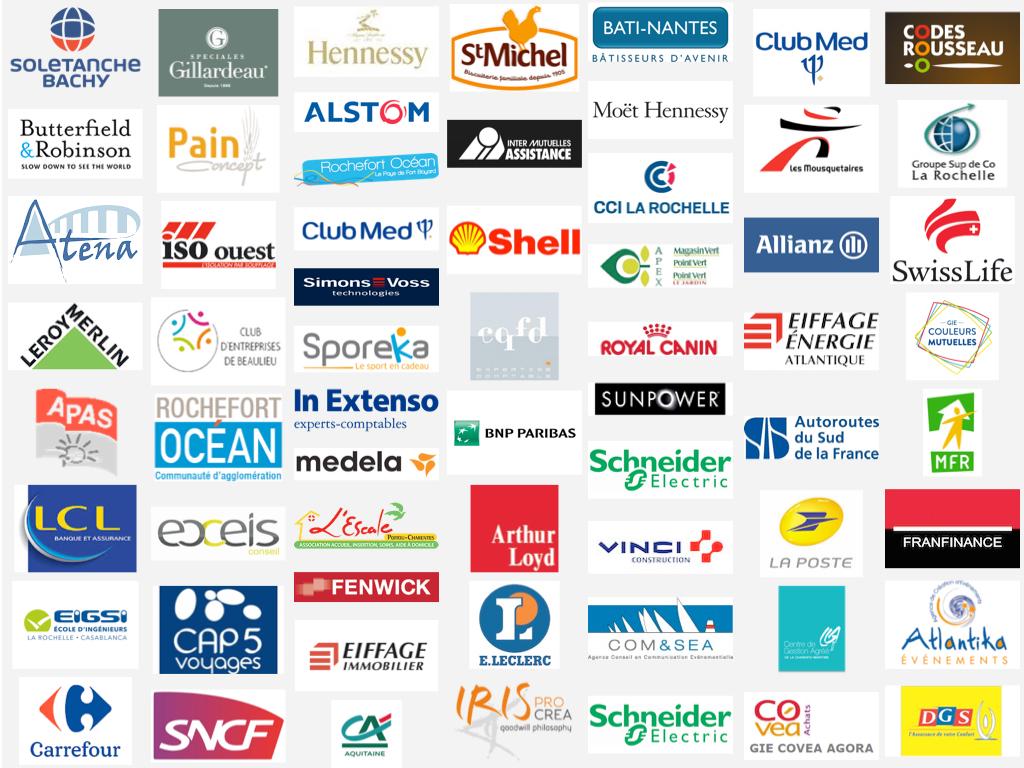 12022018 SITE KIVOG image logos clients[1]