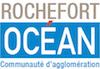 logo Rochefort Ocean